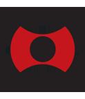 Dansk Ashihara Organisation